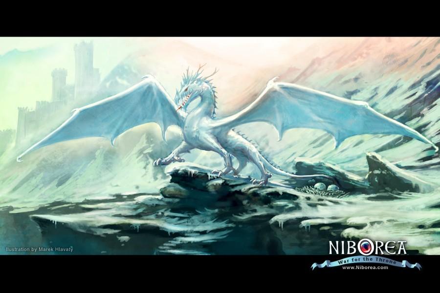 Prasa niborea ice dragon 1 3a3f266a lhu1