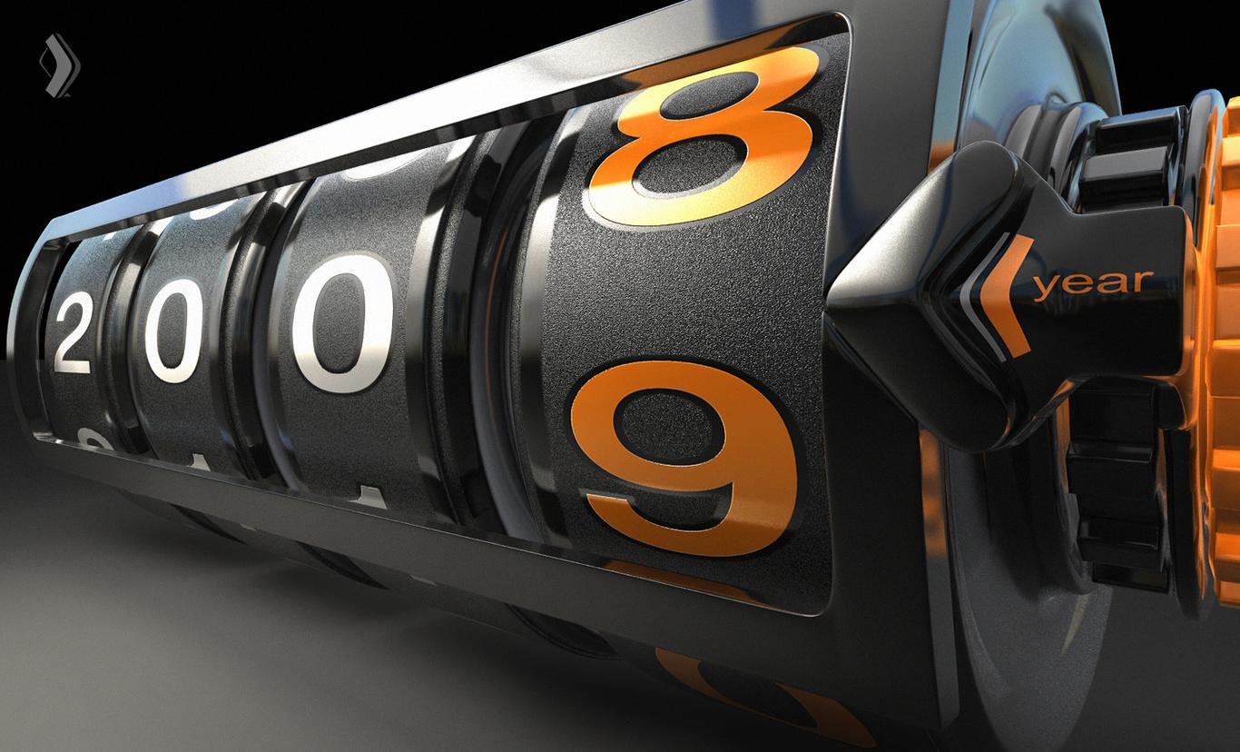 Qbaqba automobile calendar 1 4fdb624d wfj3