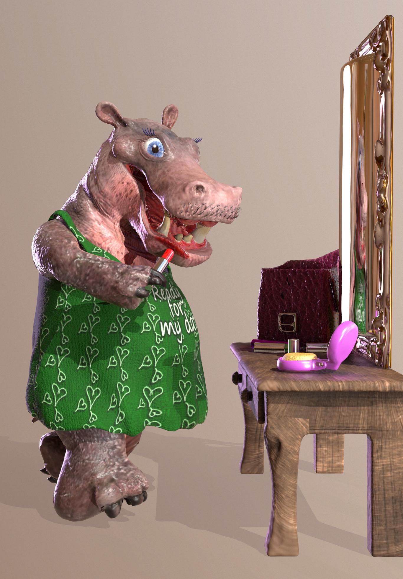 Rabaman71 hippo beauty 1 929c2d43 gcqa