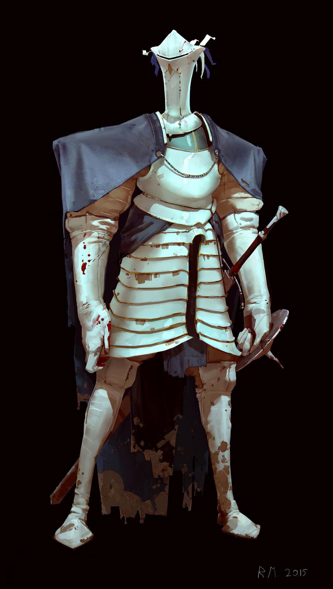 Rahmatozz knight number 2 1 0969a7c1 833a