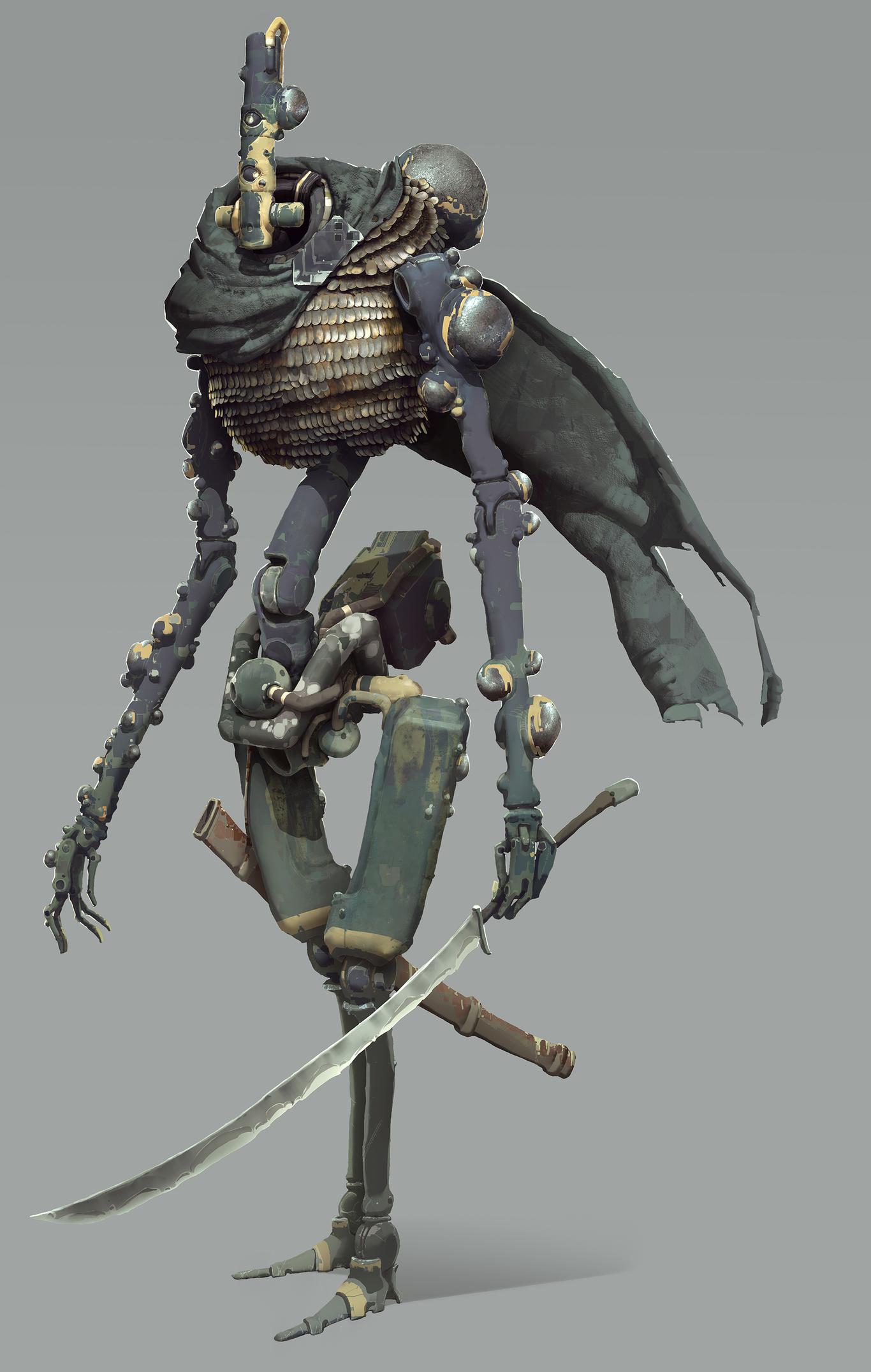 Rahmatozz leper knight 1 8dc8e35d uovw