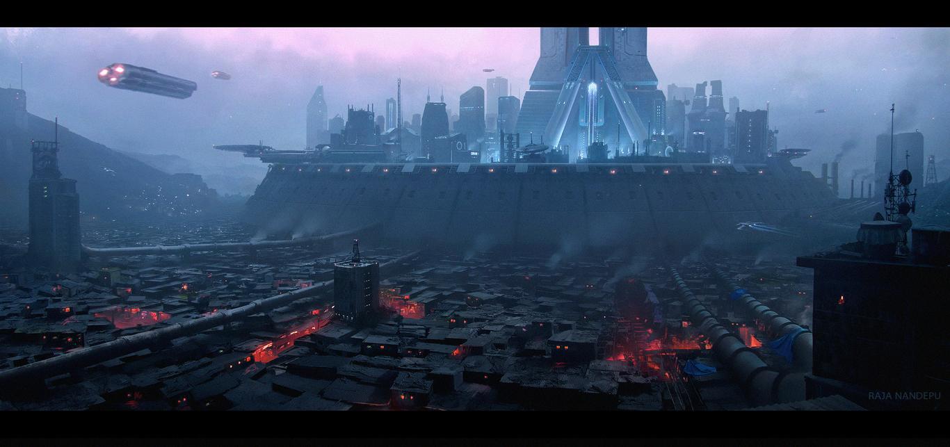 Rajanandepu zordax city 1 5a14b8d0 hb96