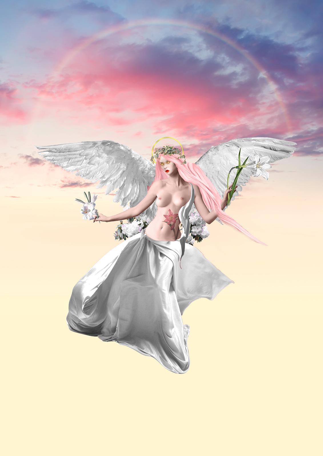 Ritaisabel archangel 1 0b889d82 3x9u