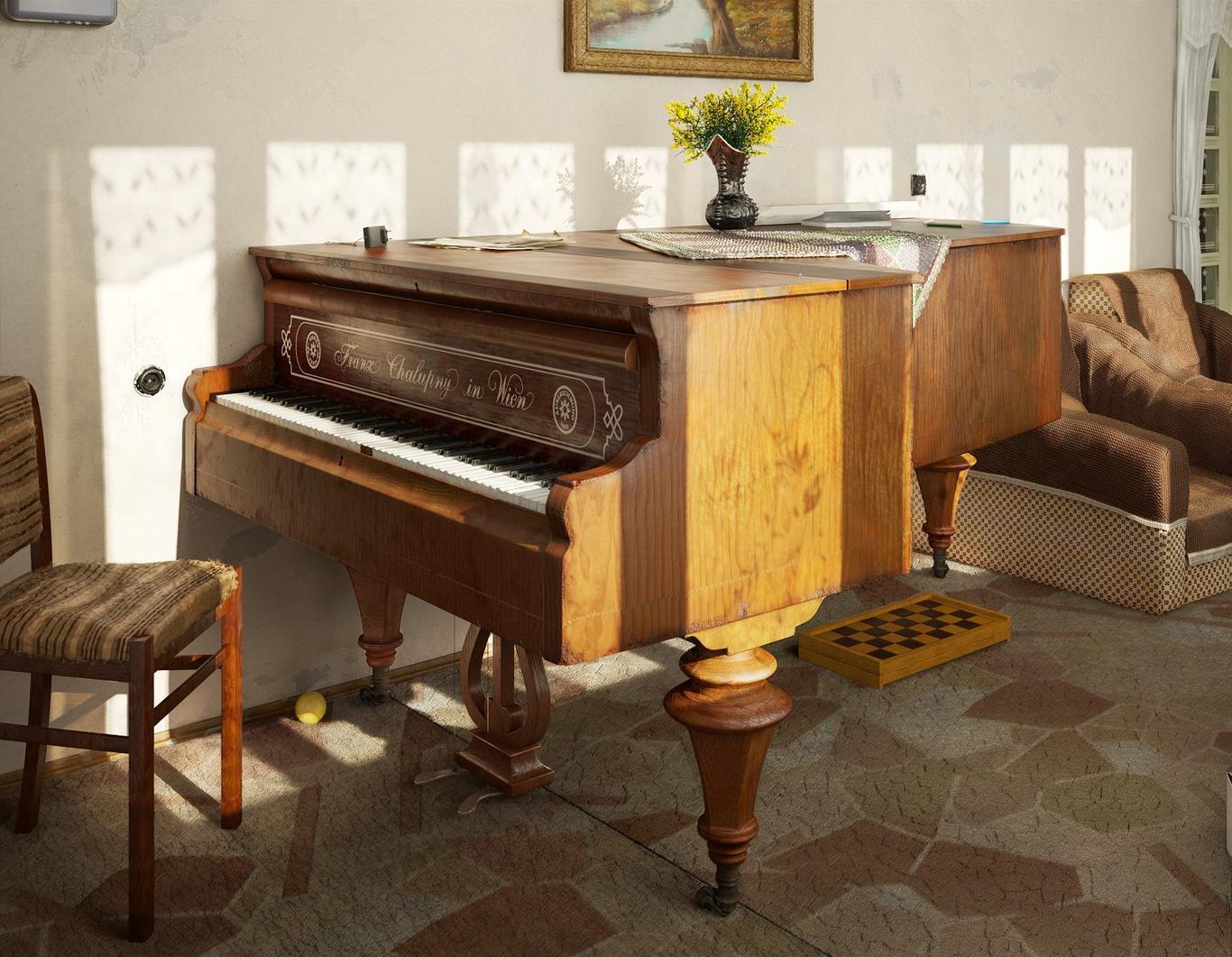 Robodesign the piano room 1 563922e9 qzdr