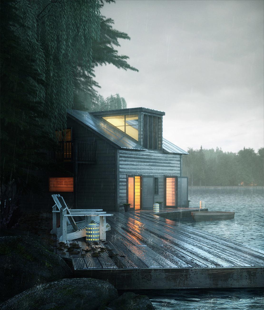 Rodrigomila lake house 1 35070f79 vnns