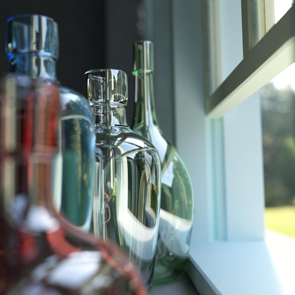 Sadeghsaem bottle 1 006f5ea0 uzgs