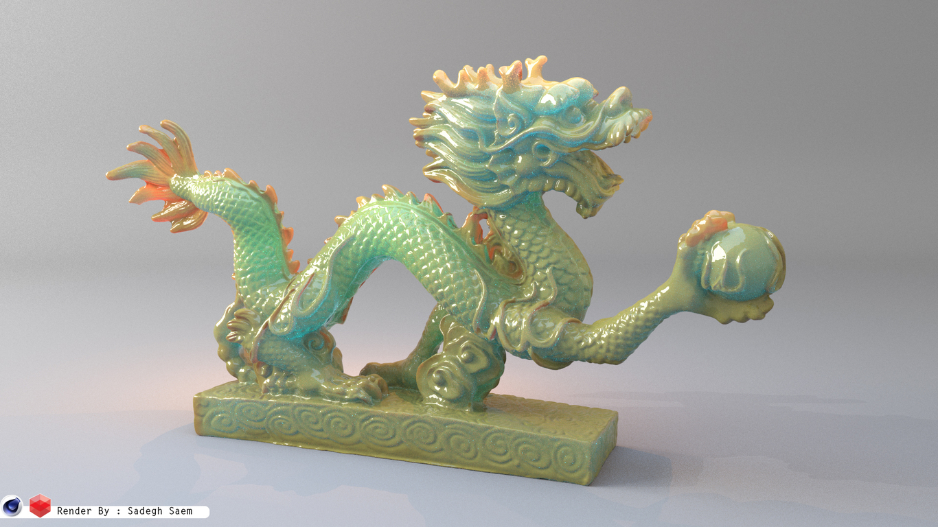Sadeghsaem dragon 1 0397d74b xa4p
