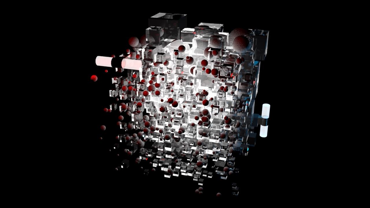 Sadeghsaem light circuite 1 a6862b03 b65n