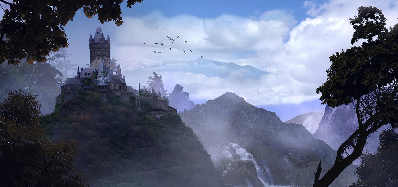 Salmamohsen jungle castle 1 d044b5c1 bd6h