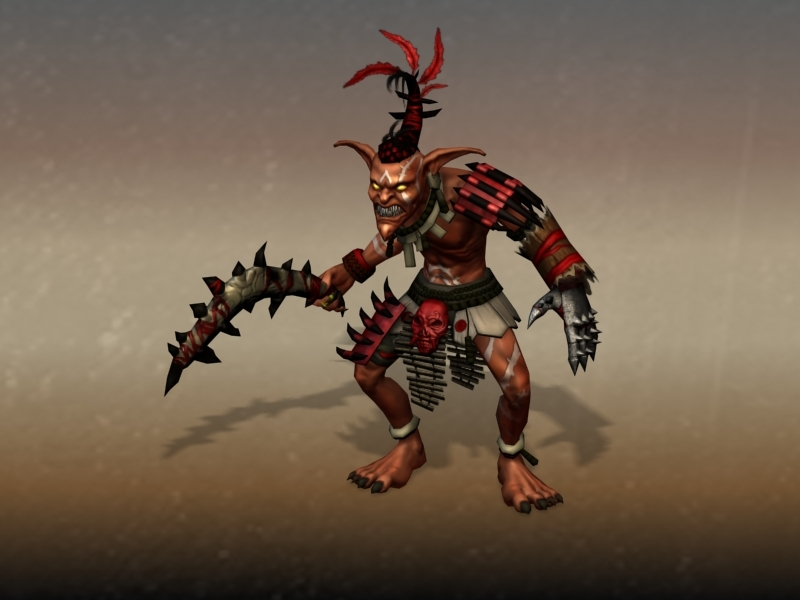 Samuelliu goblin hunter a comp 1 f80a06eb uodp