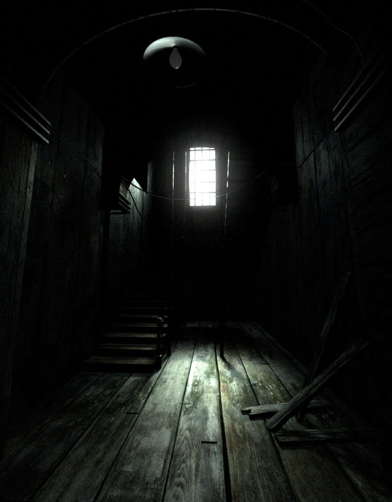 Sanjaychand haunted hallway 1 4fffa1d7 uvxi