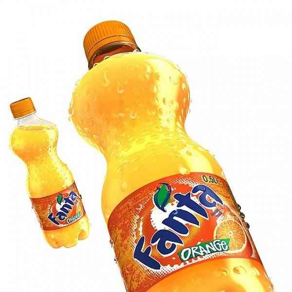 Seger fanta bottle 1 c4b0c87c zsfj