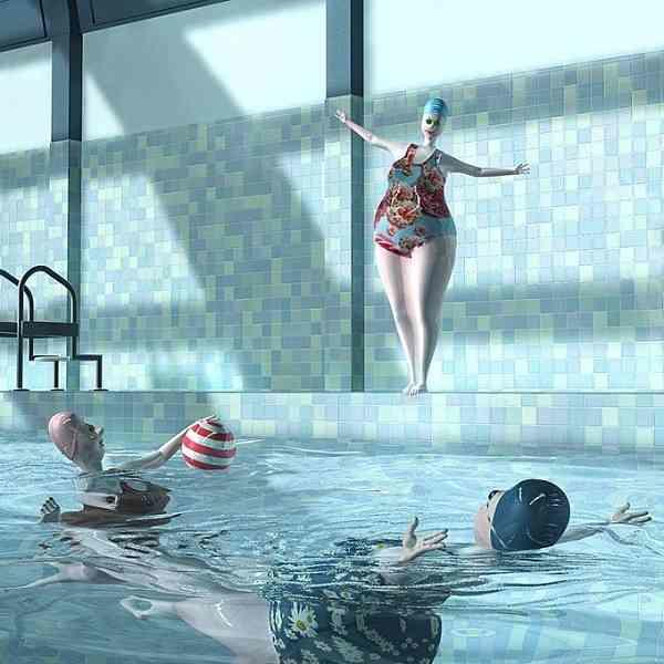 Seger women swimming 1 fb606d32 m0ur