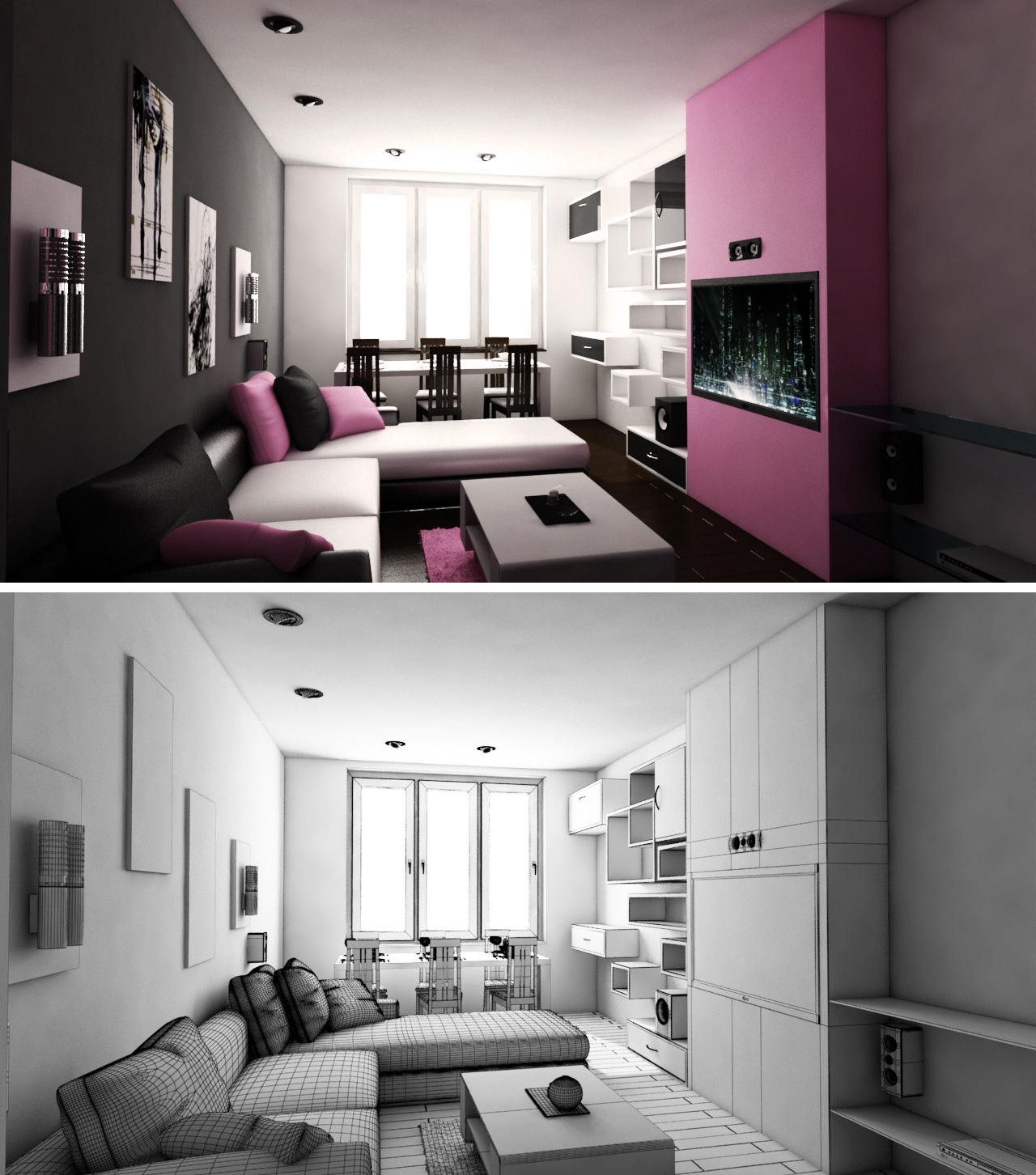 Shano interior design 02 1 b4f53ab4 umbc