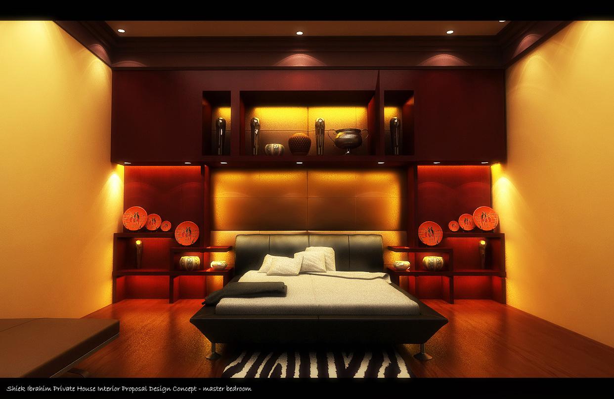 Shdesigner bedroom 1 20137a19 1m0a