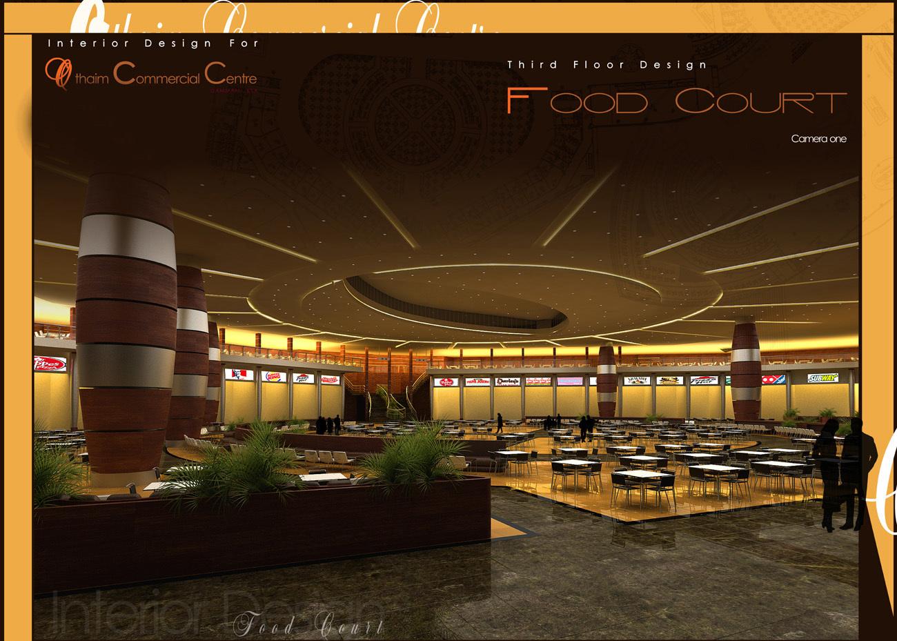 Shdesigner food court 1 9c8b8501 qr89