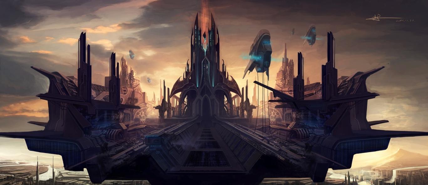 Shida1212 evil city 1 2569e491 uyjc