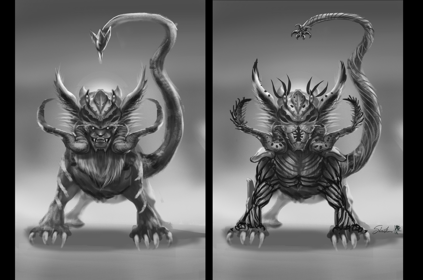 Shinethorns monster design 1 c4d276b2 kpmb