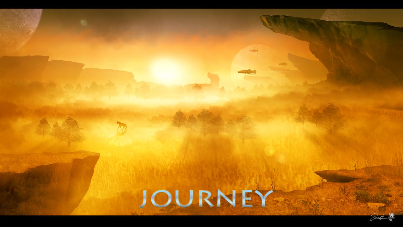 Shinethorns scene journey 1 bb8109fb l8s0