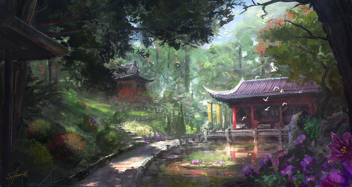 Shue13 a secret garden 1 3505979e jaiy