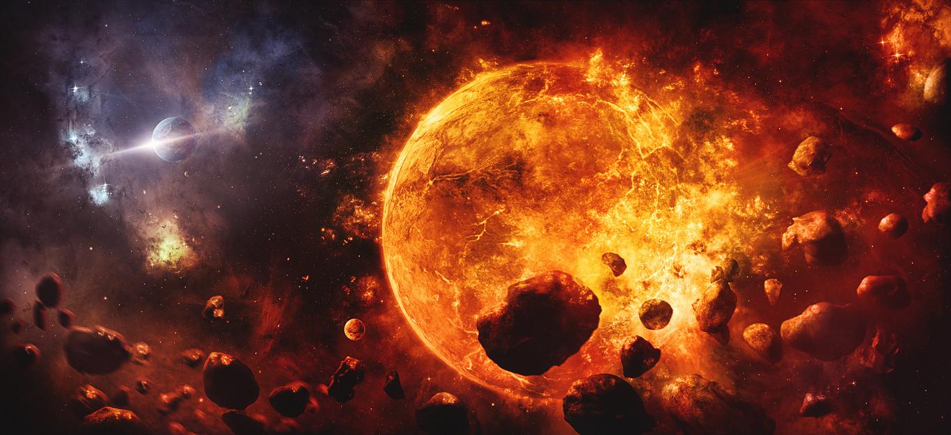 Shue13 fire nucleus 1 13178a36 owkj