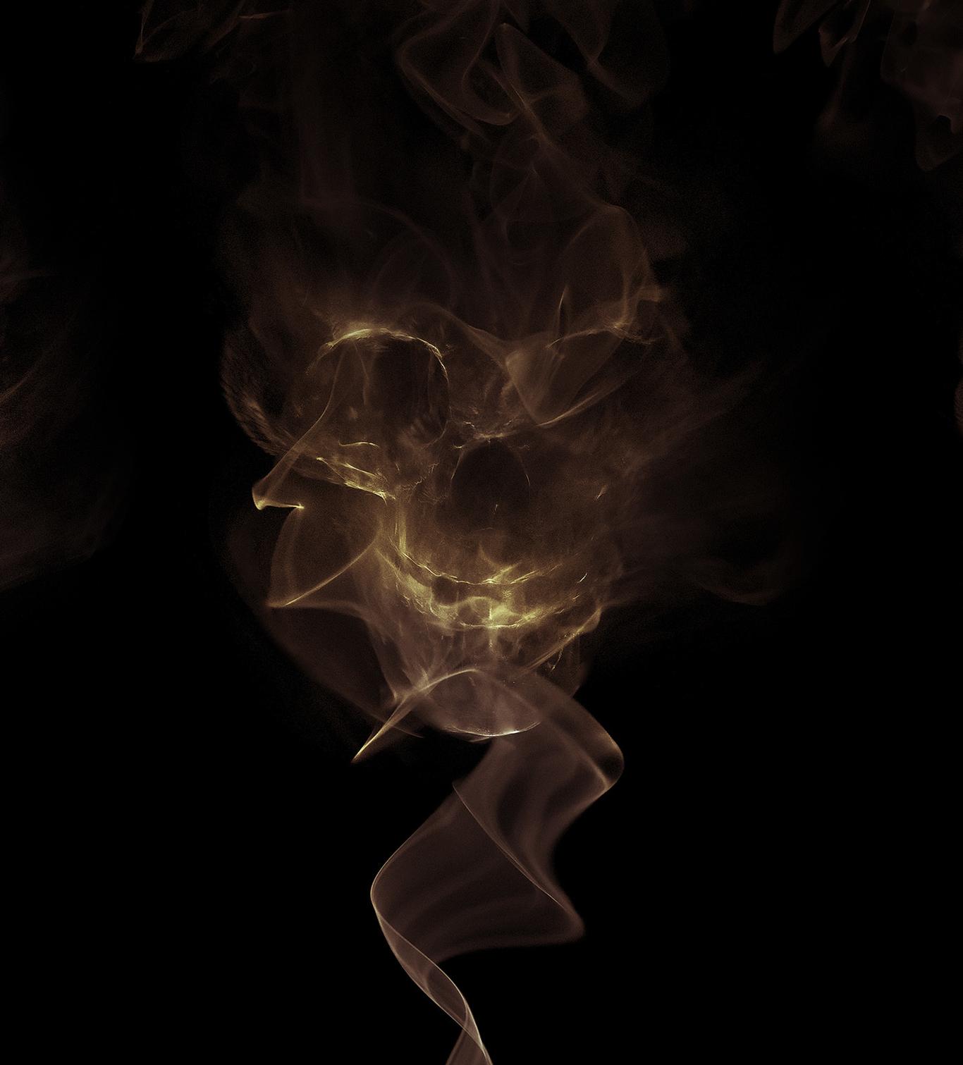 Simmsimaging smoke skulls 1 aee49d8e bia7