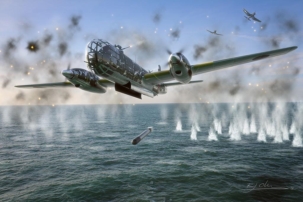 Skyraider3d japanese secret proj 1 9b6fb8e0 3g62