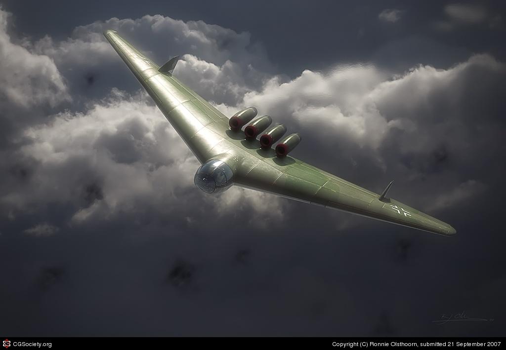 Skyraider3d luftwaffe 1946 junke 1 c127ee71 1022