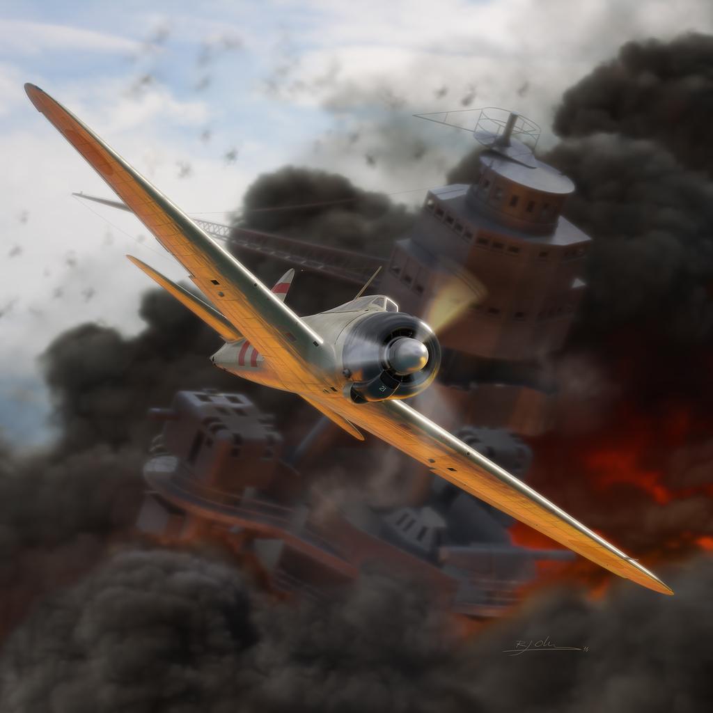 Skyraider3d waking a giant 1 d094265a hfqc