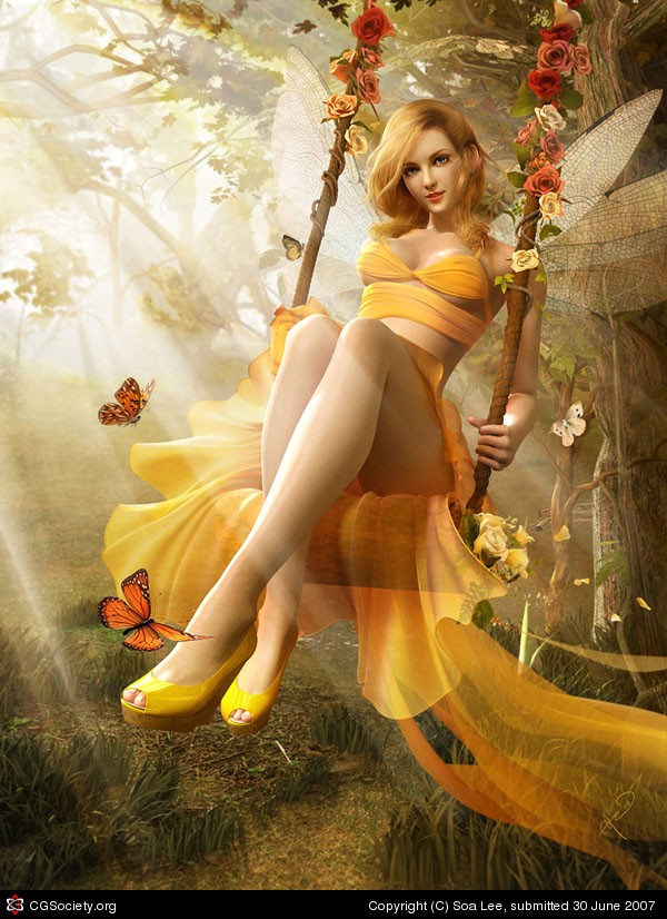 Soanala in the golden forest 1 1f48ec51 cr0d