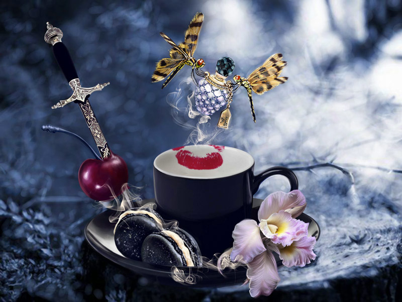 Sokolova midnight tea 1 ce7c8ec0 h3rj