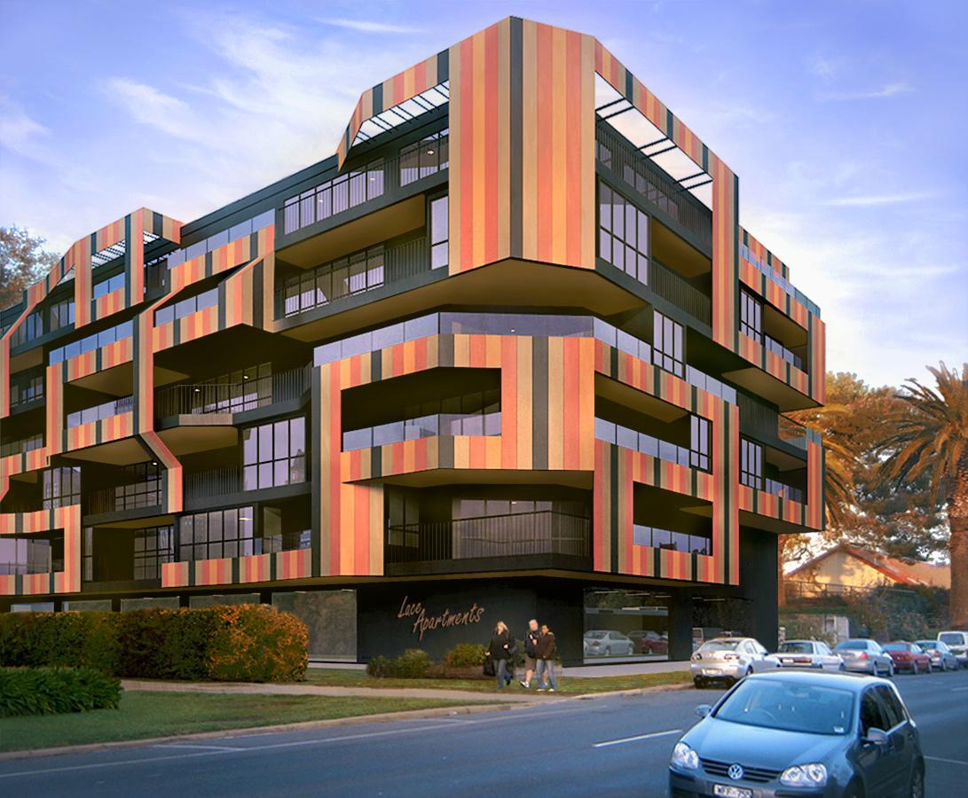 Sparker apartments arch viz 1 11f1b035 7tyf