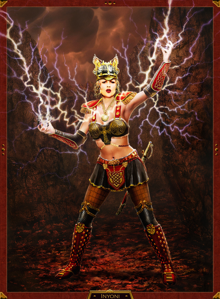 Sparker lightning witch 1 5aa3741e hhok