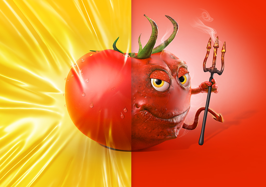 Stevebarrett devil tomato 1 6f175197 q4c6