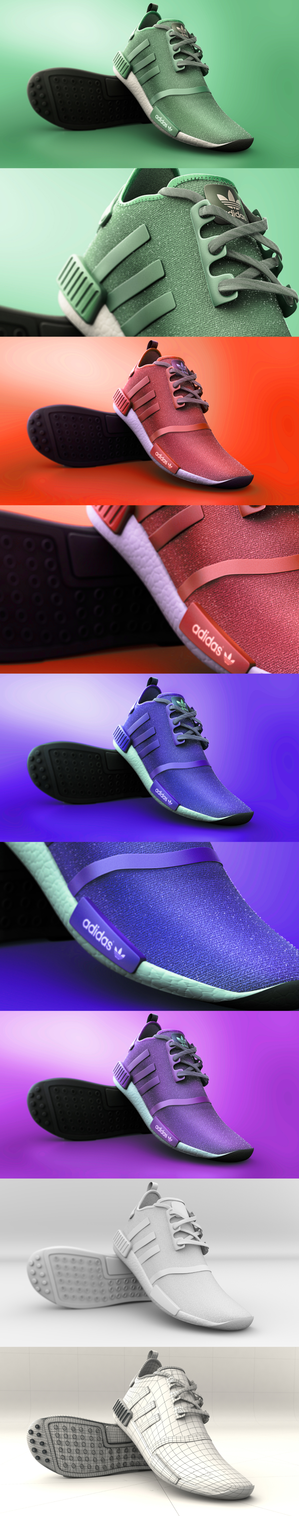 Tacorco cg shoes 1 96509d66 px4h