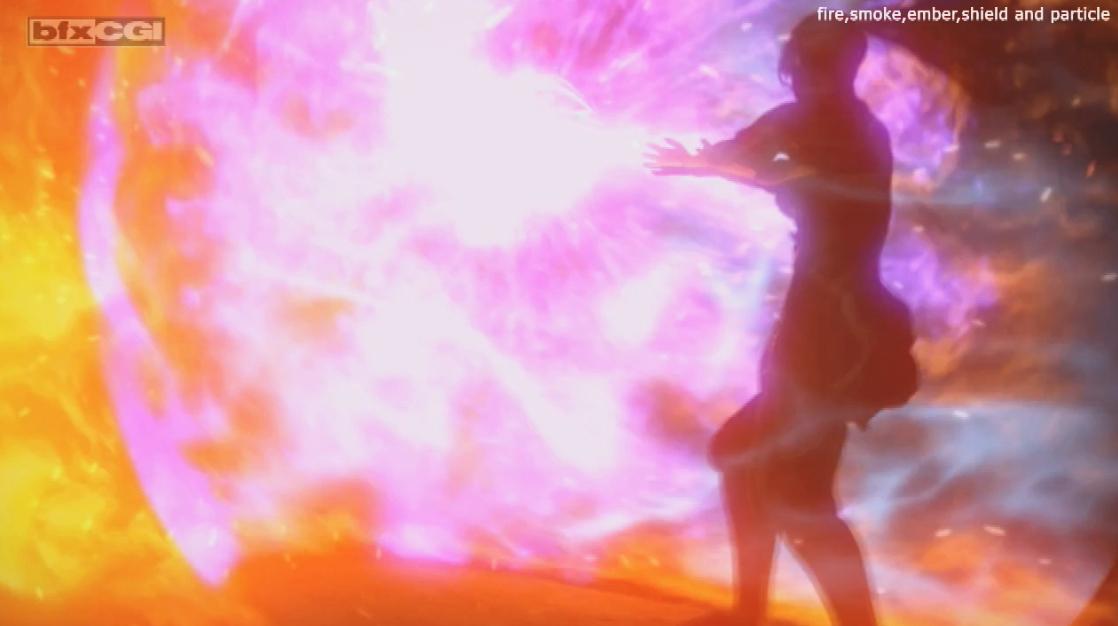 Tanmoycgartist dragon fire 1 76383ecd mfj5
