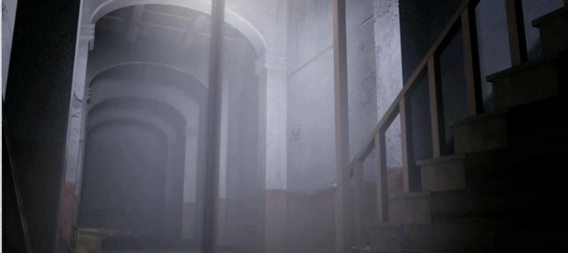 Tanmoycgartist hallway 1 36f4d1f0 zb3q