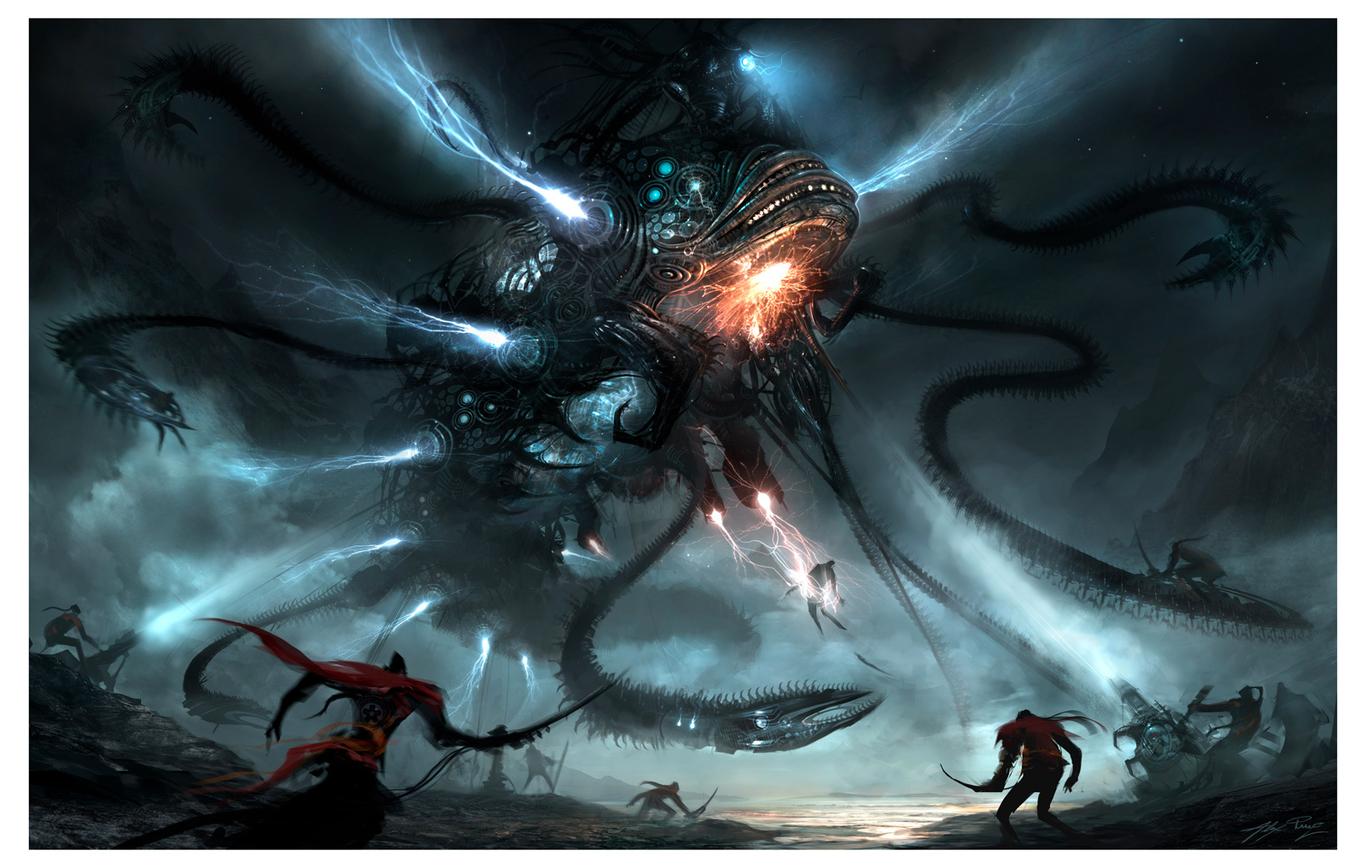 Tarrzan mech dragon battle 1 acd2ef39 tdle