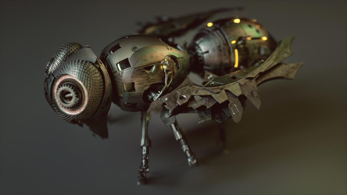 Thepriest wasp concept 1 e20ea541 nz2v