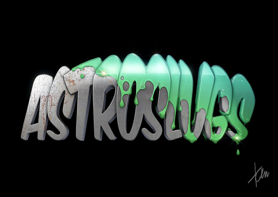 Throbberwocky astroslugs logo conc 1 6dd00e75 7kzq