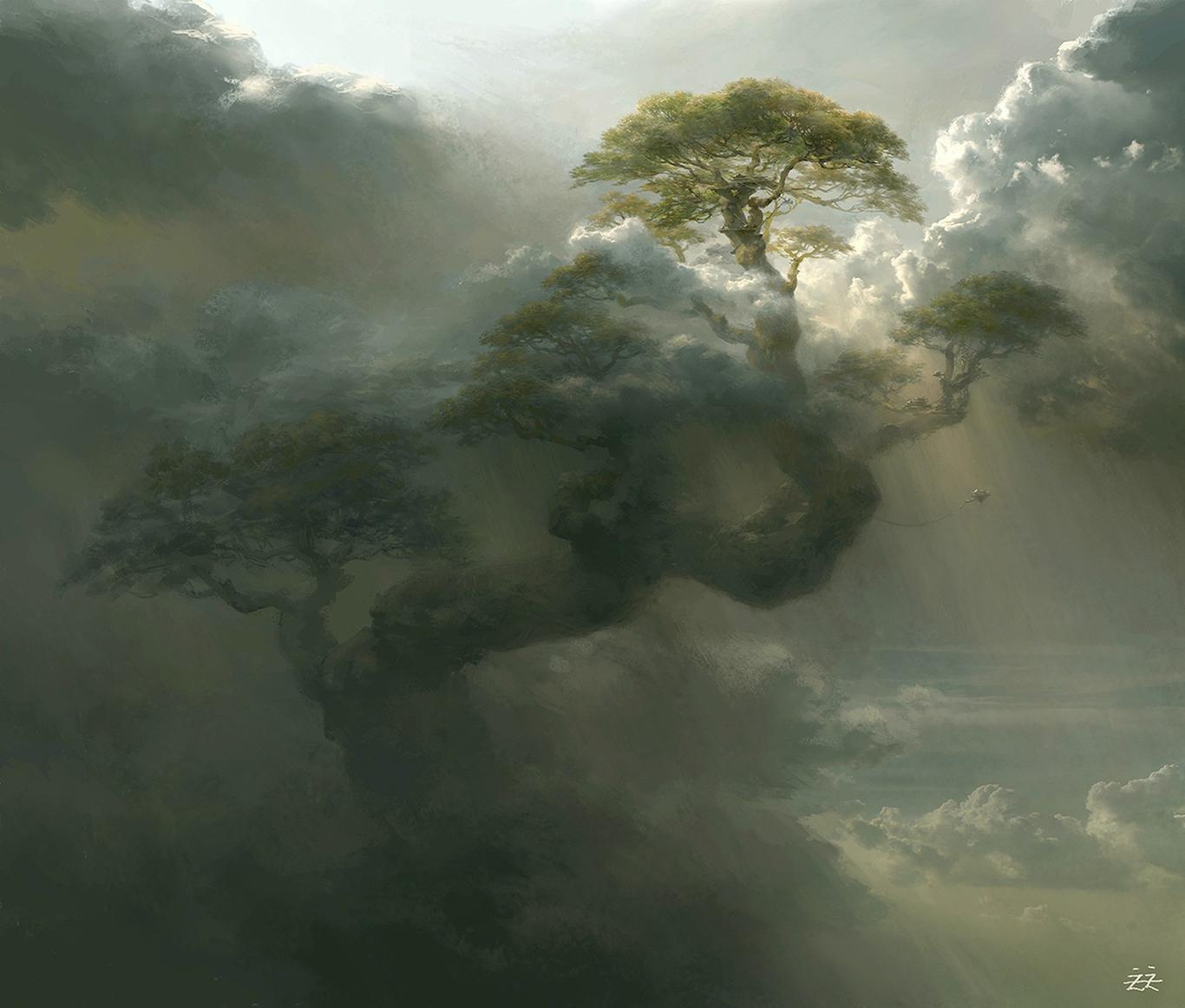 Tianhua x giant tree 1 30c0db3d vr5l