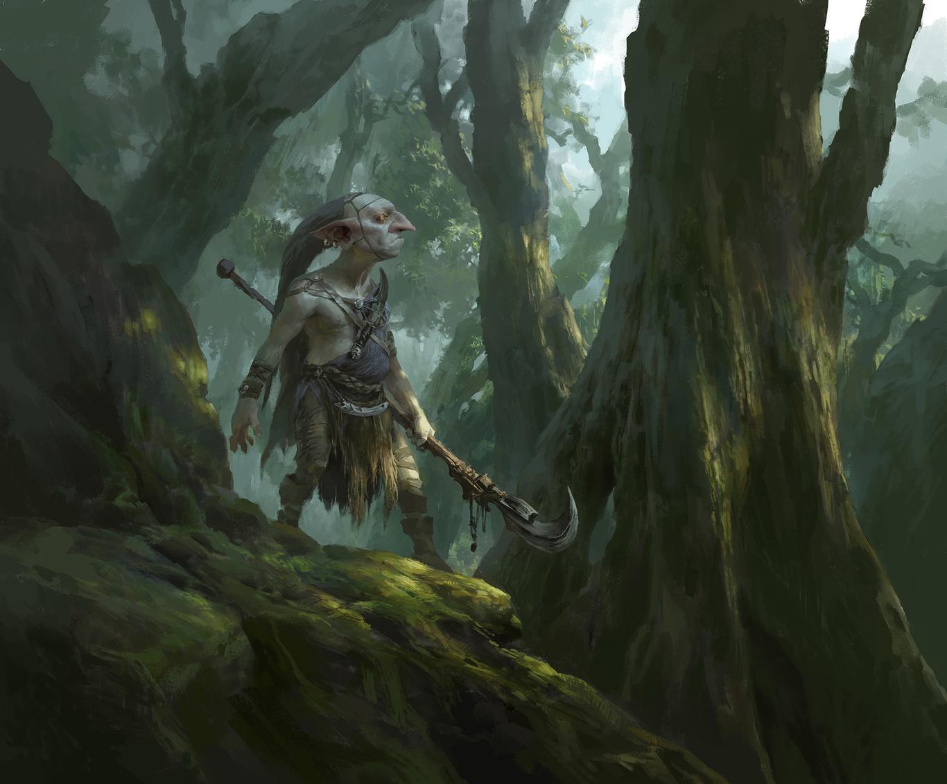 Tianhua x goblin hunter 1 fd121b39 fop2