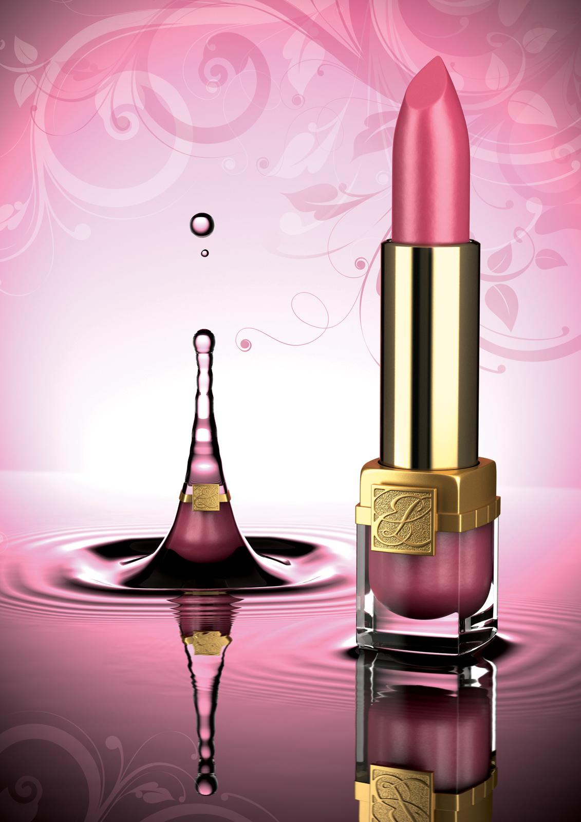 Timcooper3d liquid lipstick 1 14983f82 jajw