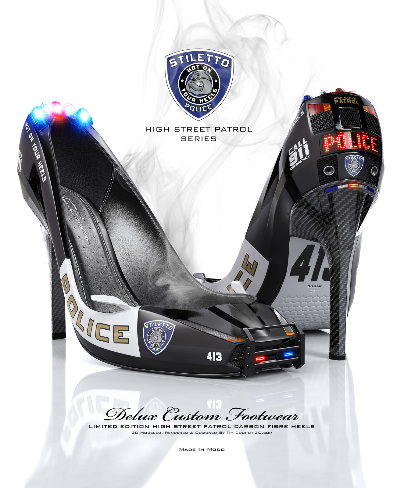 Timcooper3d stiletto police 1 fc7426ac hevu