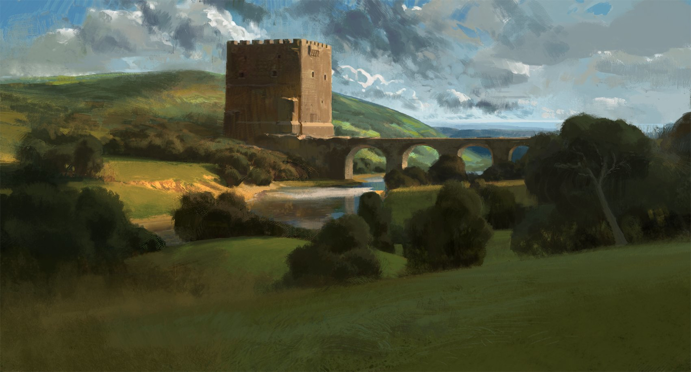 Timothyrodriguez castle 1 0006ccf4 7ws8