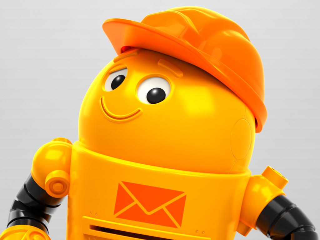 Tomerk mailbot 1 7cbb8bc8 3d4q