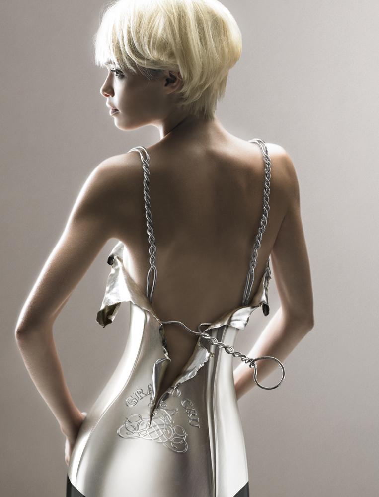 Tredistudio champagne dress 1 784e4b88 mgvn
