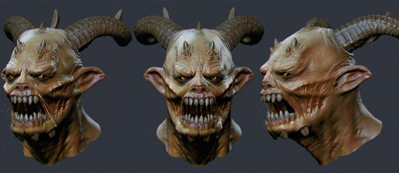 Turx demon 1 5118bd4a h2fd
