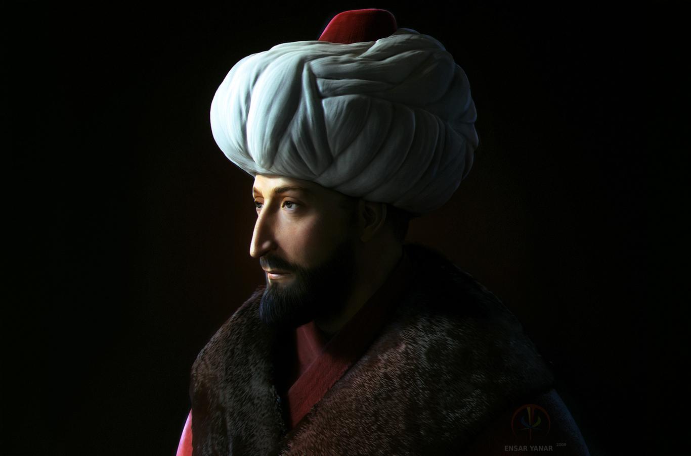 Turx sultan mehmed ii 1 342affa5 4p8h