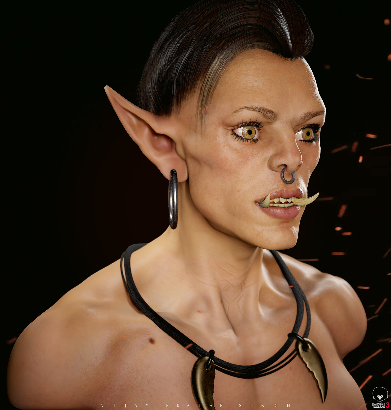 Unstoppable female orc 1 a3d6425f pbs5